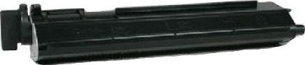 Tonery do kopírky - Canon C-EXV9 black - kompatibilný