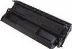 Laserové tonery - Epson C13S050290 black - originál