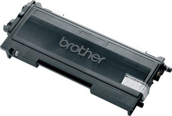 Laserové tonery - Brother TN-2000 - kompatibilný