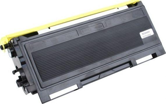 Laserové tonery - Brother TN-2010 - kompatibilný