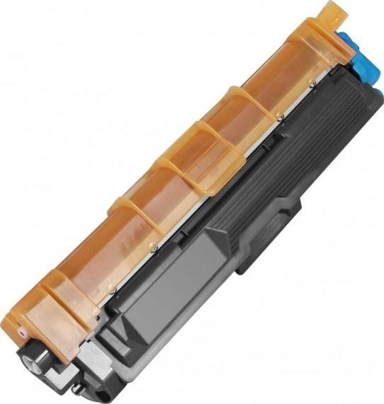 Laserové tonery - Brother TN-245 cyan - kompatibilný