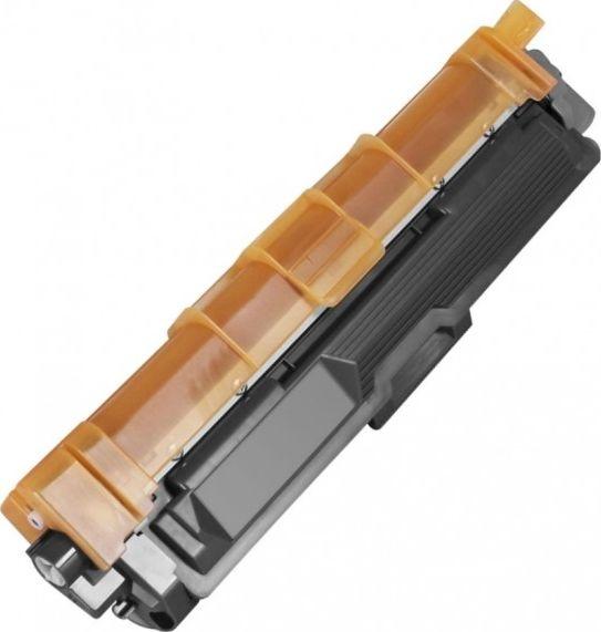 Laserové tonery - Brother TN-241 black - kompatibilný