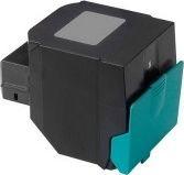 Laserové tonery - Lexmark C540H1KG (C540, C543, C544, X543, X544) black - kompatibilný