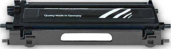 Laserové tonery - Brother TN-325 black - kompatibilný