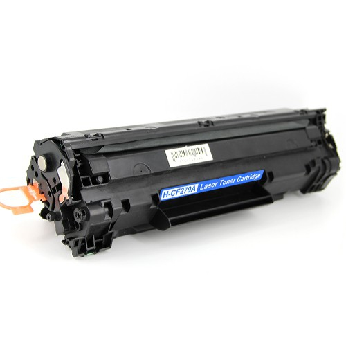 Laserové tonery - HP CF279A - kompatibilný