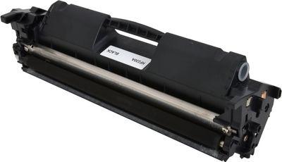 Laserové tonery - HP CF230A black (bez čipu) - kompatibilný