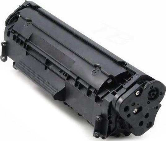 Laserové tonery - HP Q2612A - kompatibilný