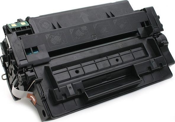 Laserové tonery - HP Q6511A - kompatibilný