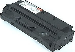 Laserové tonery - Lexmark 10S0150 (E210, E212) - kompatibilný