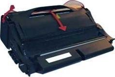 Laserové tonery - Lexmark 12A7415 (T420) - kompatibilný