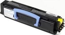 Laserové tonery - Lexmark 24016SE (E230, E240, E340) - kompatibilný