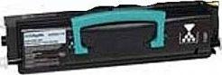 Laserové tonery - Lexmark E250A11E (E250, E350, E352) - kompatibilný