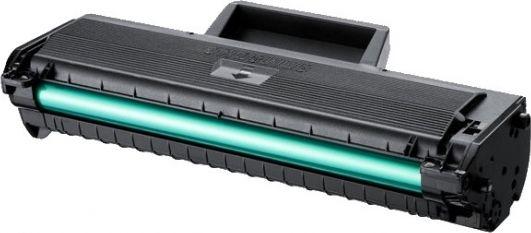 Laserové tonery - Samsung MLT-D1042S - kompatibilný