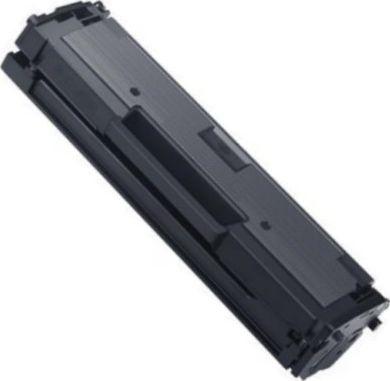 Laserové tonery - Samsung MLT-D111S (M2020, M2022, M2070) - kompatibilný
