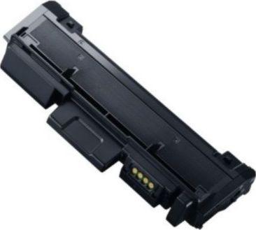 Laserové tonery - Samsung MLT-D116L (M2625, M2675, M2825, M2875) čierna - kompatibilný