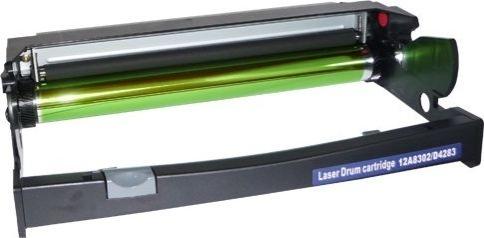 Optické valce - Optický valec Lexmark 12A8302 (E230) - kompatibilný