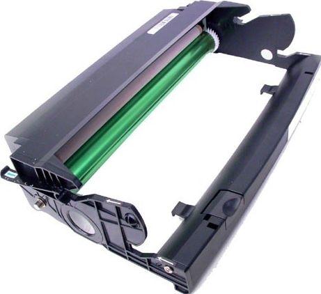 Optické valce - Optický valec Lexmark E250X22G (E250) - kompatibilný