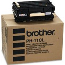 Brother PH11CL black - originál