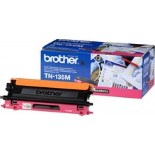 Brother TN135M magenta - originál
