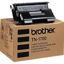 Brother TN1700 - originál
