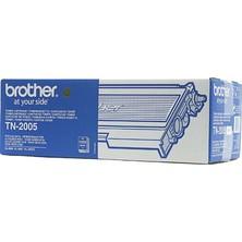 Brother TN2005 - originál