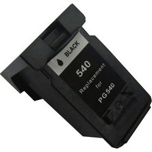 Canon PG-540XL - kompatibilný