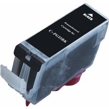 Canon PGI-5 black - kompatibilný