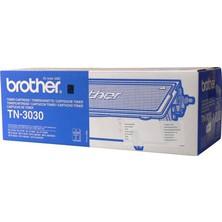 Brother TN3030 - originál