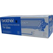 Brother TN3060 - originál