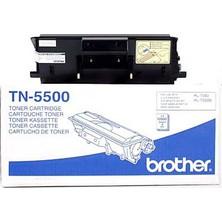 Brother TN5500 - originál