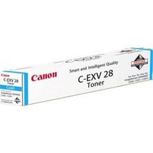 Canon C-EXV28 cyan - originál