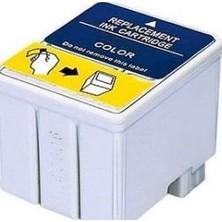 Epson T029 color - kompatibilný
