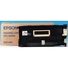 Epson C13S051060 black - originál