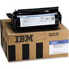 IBM 28P2010 black - originál