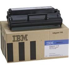 IBM 28P2412 black - originál
