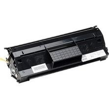 IBM 53P7582 black - originál