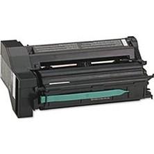 IBM 53P9368 black - originál
