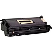 IBM 90H3566 black - originál