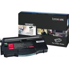 Lexmark 12036SE - originál