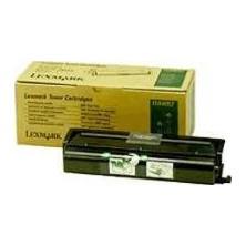 Lexmark 12A4605 black - originál