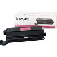 Lexmark 12N0769 magenta - originál