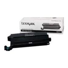 Lexmark 12N0771 black - originál