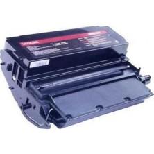 Lexmark 1380520 black - originál