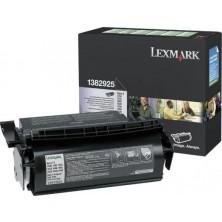 Lexmark 1382960 black - originál