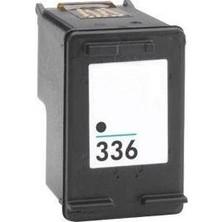 HP 336 (C9362EE) black - kompatibilný