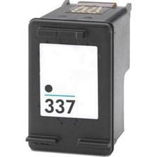 HP 337 (C9364EE) black - kompatibilný