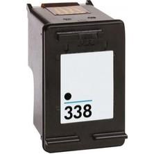 HP 338 (C8765EE) black - kompatibilný