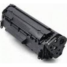 Ricoh 406837 black - originál