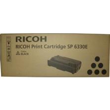 Ricoh 406649 black - originál