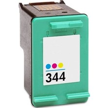 HP 344 (C9363EE) color - kompatibilný